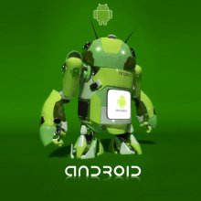 ����������� ������� ����� ���������� ���������� ��� �� Android