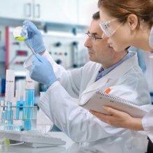 Голодец: Россия ведет разработку вакцины против коронавируса MERS