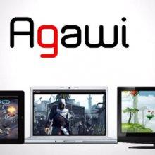 Корпорация Google приобрала сервис облачных мобильных игр Agawi