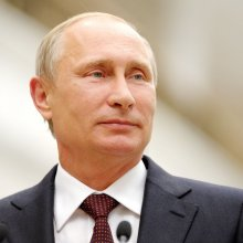 Путин: С Россией не стоит разговаривать языком ультиматумов