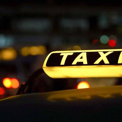 В Подмосковье пассажиры такси забили водителя молотком вместо платы за проезд