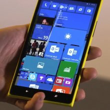 � �� ������� ���������� �� �� Windows ������� �������� iPhone