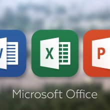 Microsoft Office ���� �������� ��� ���������� �� �� Android
