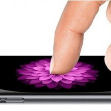 �������� Apple ������ ������������ iPhone 6S � Force Touch