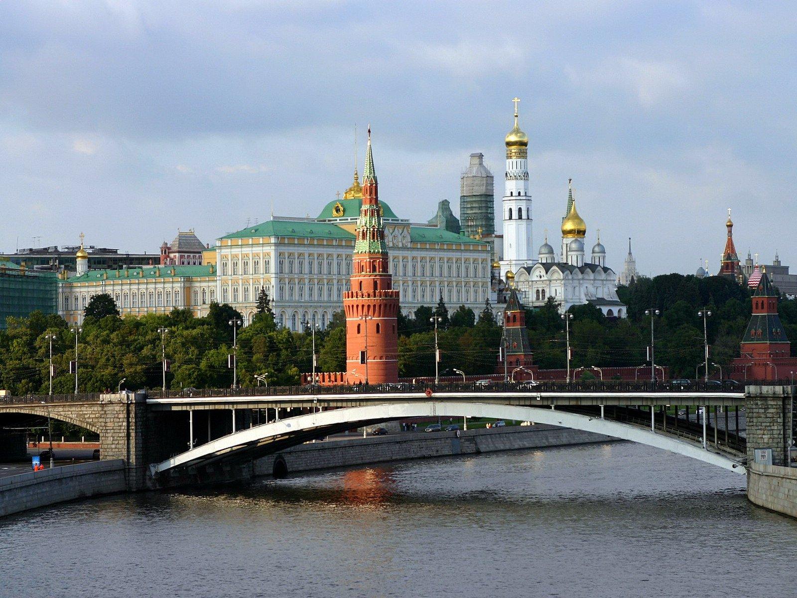 Навыходных вИркутской области прогнозируют сильные дожди игрозы