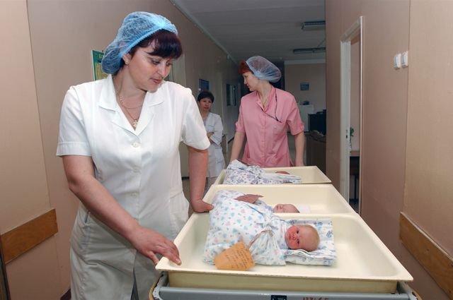 Не вредно ли частое узи при беременности? - Вопросы во время