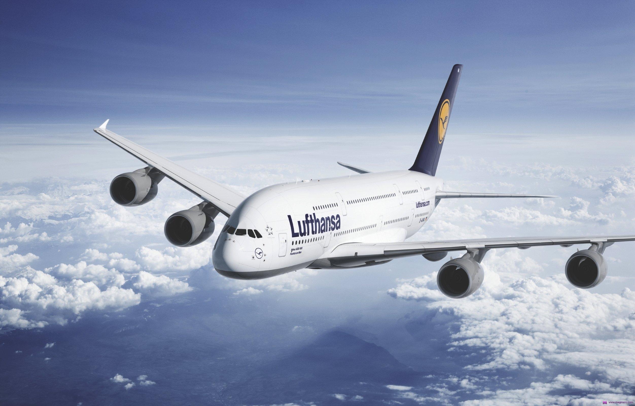 Картинки по запросу фото самолёт Люфтганза