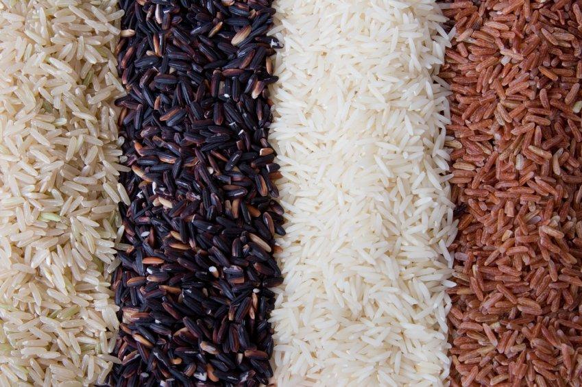 ноты если кушать муку или сирой рис вредно content Черная