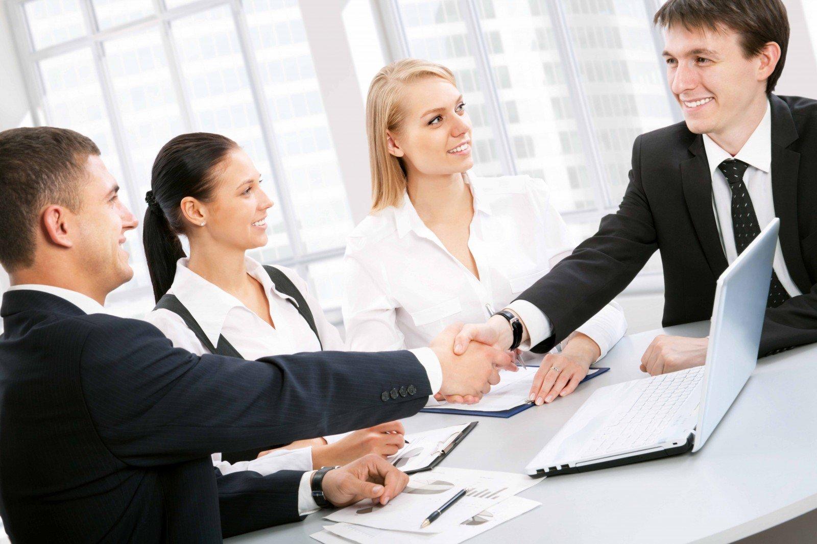 Квалифицированные бухгалтерские и юридические услуги вакансия бухгалтер краснодар на дому