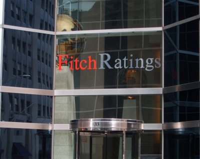 Fitch ��������� ��������� ������� ������