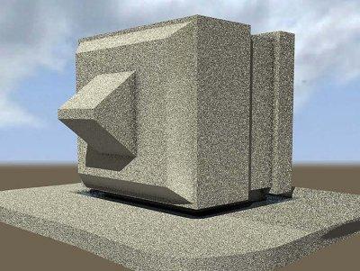 Секретные методы обработки камня древности раскрыты!