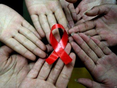 ООН: За 15 лет смертность от СПИДа упала на 41%