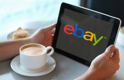 eBay запланировала продажу своего отделения за $900 млн
