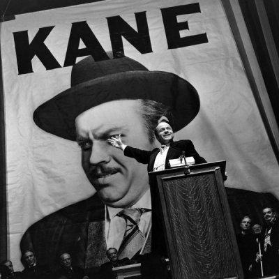Кинокритики определили самую лучшую американскую ленту всех времен