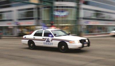 В Атланте в результате перестрелки погибли 4 человека