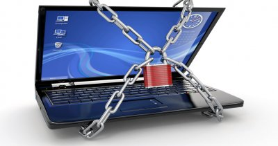 В Беларуси могут заблокировать крупнейшие социальные сети
