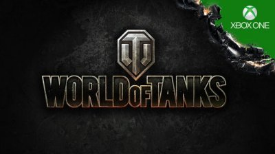 ���������� ���� World Of Tanks ������ �������� � ��� ������� Xbox One