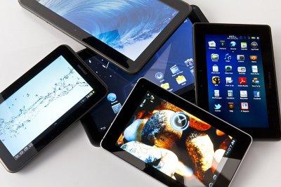 IDC:  Apple остается главным производителем планшетов в мире