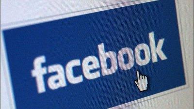Facebook планирует запустить трехмерную виртуальную реальность