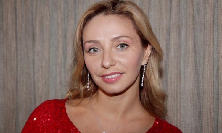 tatyana-navka-eroticheskie-foto-russkie-devushki-v-sperme-foto