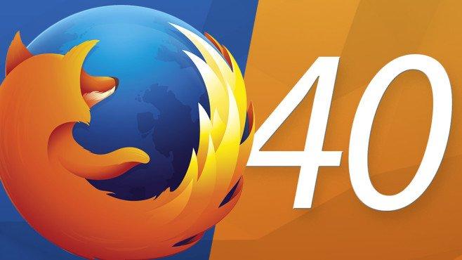 В Firefox 40 используются новейшие функции ...: www.vladtime.ru/internet/441186-v-firefox-40-ispolzuyutsya...