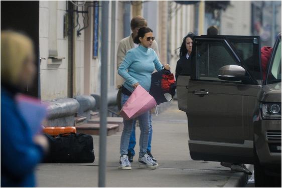 проститутка беременная снять в москве