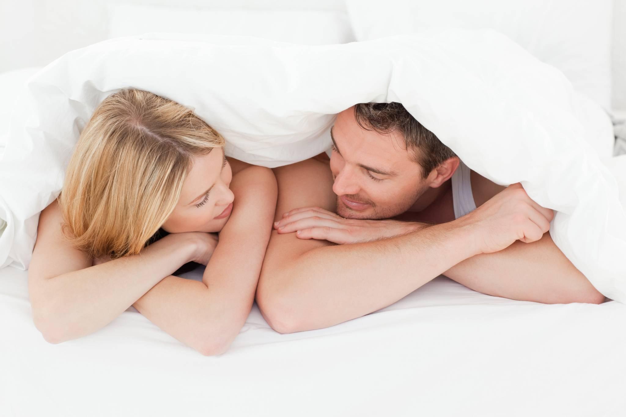 Секс с презервативом во время лечения уреаплазмоза 9 фотография
