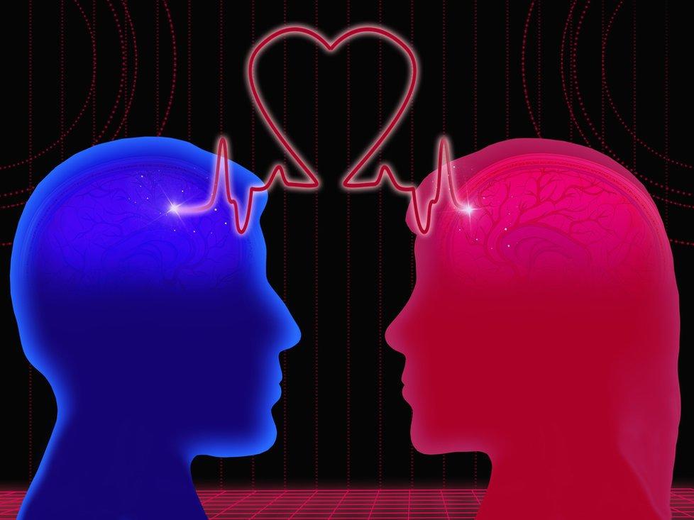 влияние отсутствия секса на психику человека-ет2