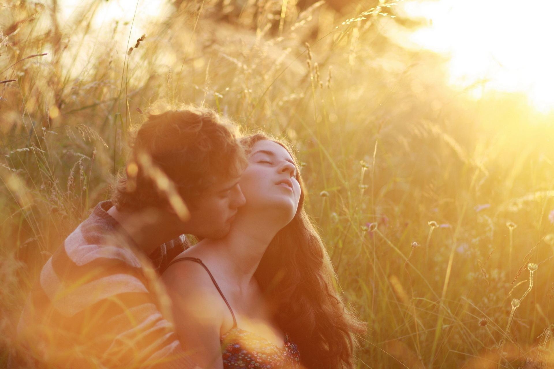 Женские тайны Первый сексуальный опыт Рассказы реальных