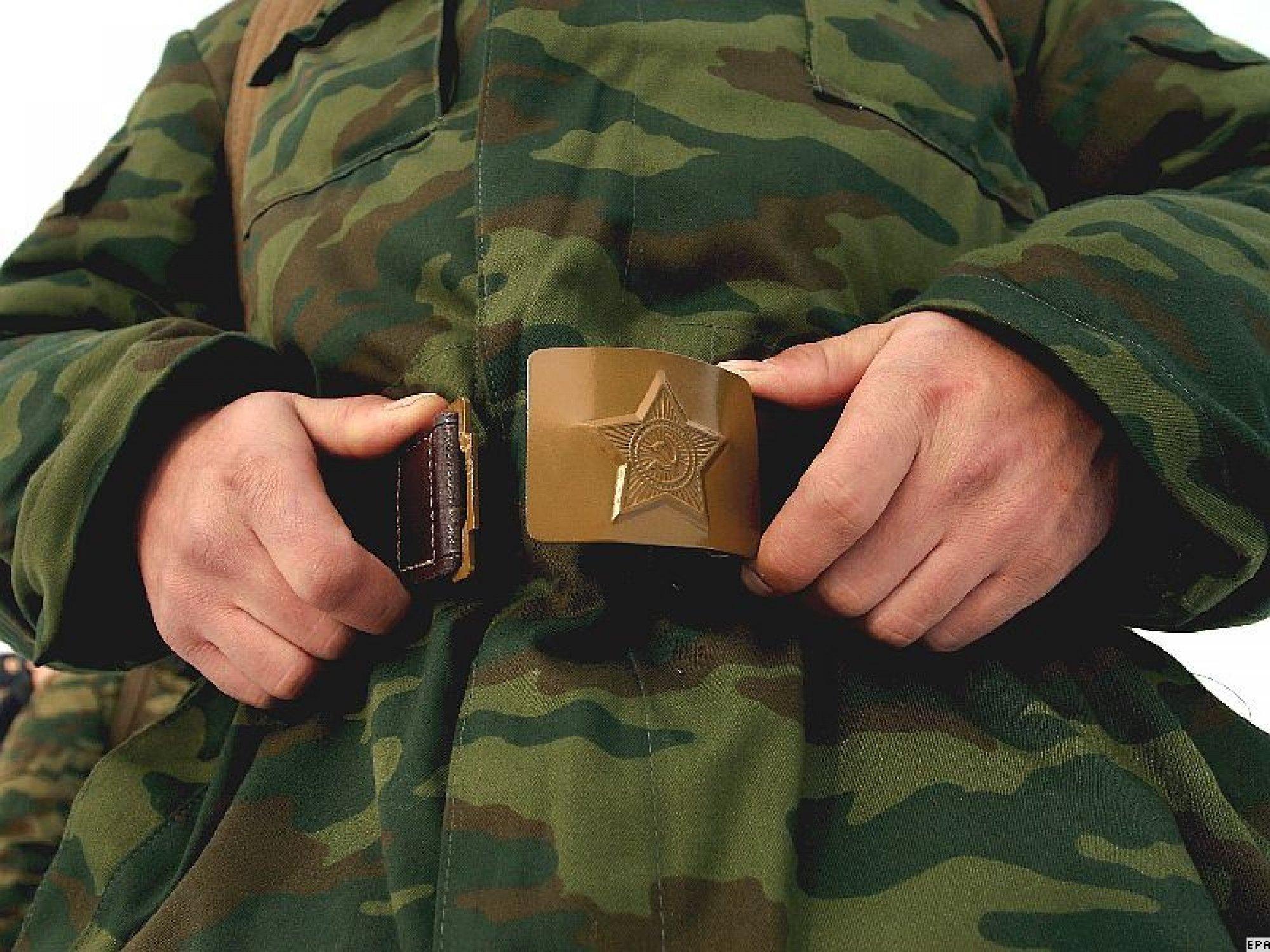 Рассказы о сексе солдат срочной службы 5 фотография