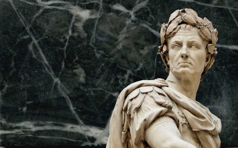 Рим цезарь порно 9 фотография