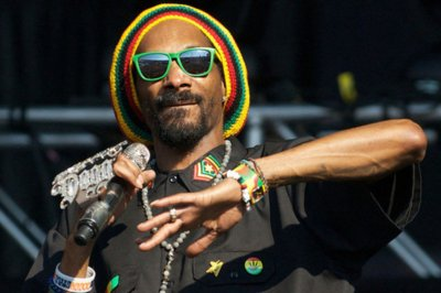 Власти Италии конфисковали у рэпера Snoop Dogg более $200 000