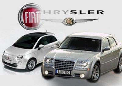 Fiat Chrysler �������� � ����� 322 000 ����������� ��-�� ������� � ��������� ������������