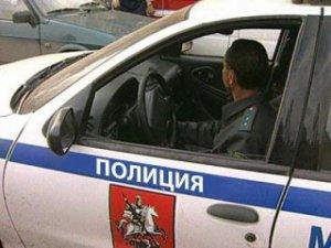 На юго-востоке Москвы 31-летнюю женщину изнасиловали четверо армян