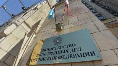 Глава саудовского МИД посетит в августе Москву