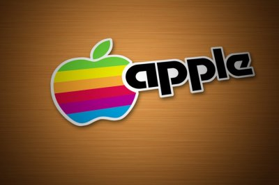 � ���������� Apple ���� ������������ ���������� ��� �� Android