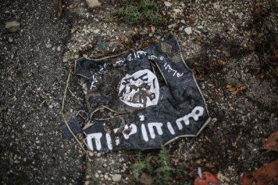 """Террористы из """"Исламского государства"""" убили более 40 сирийских повстанцев"""