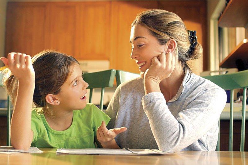 """Результат пошуку зображень за запитом """"разговор ребенка и родителей"""""""
