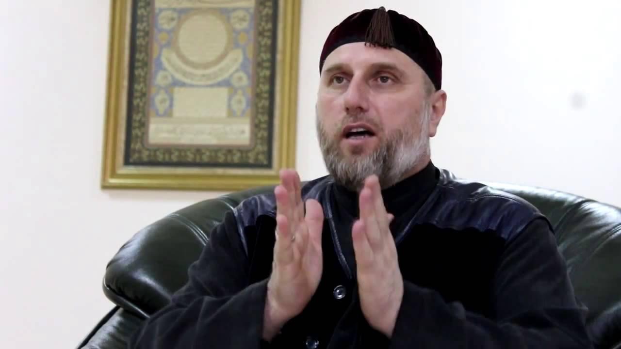Чеченцы запреты секс