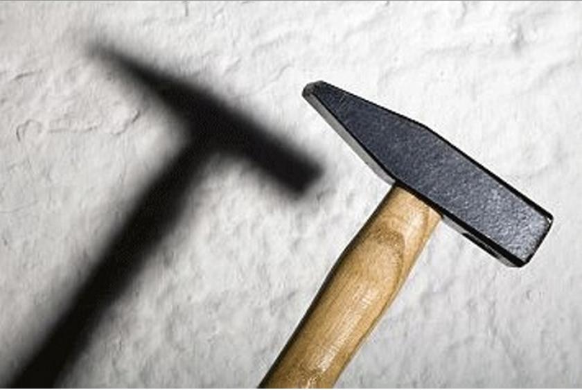 На Дрогобиччині чоловік напав на жінку з молотком thumbnail