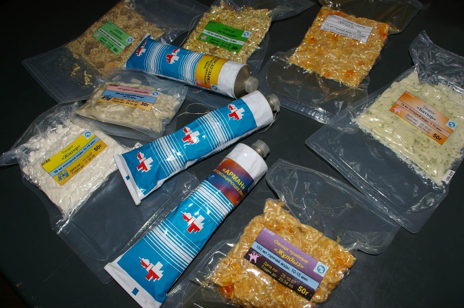 День пищевой промышленности поздравления губернатора