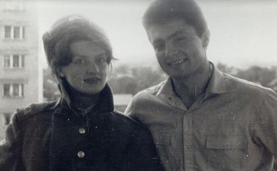 Во время визита Порошенко в Мариуполь состоится телемост со  Славянском и Краматорском - Цензор.НЕТ 6752