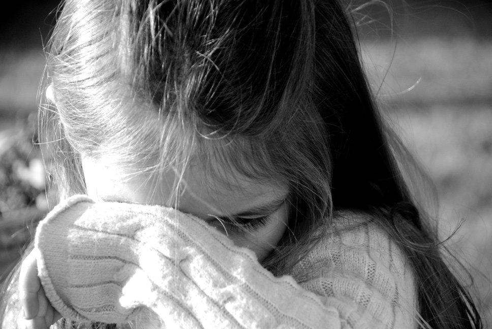 детский диетолог в мытищах