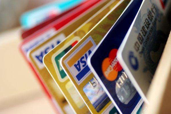 Банки начнут в октябре эмиссию карт «Мир» в октябре