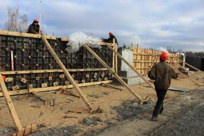 В Нижнем Новгороде 27-летний рецидивист убил строителя