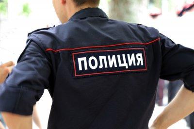 В Самаре рядом с рестораном неизвестные расстреляли 20-летнего парня
