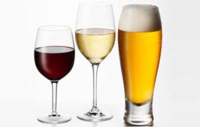 Ученые: Любовь к пиву грозит артритом
