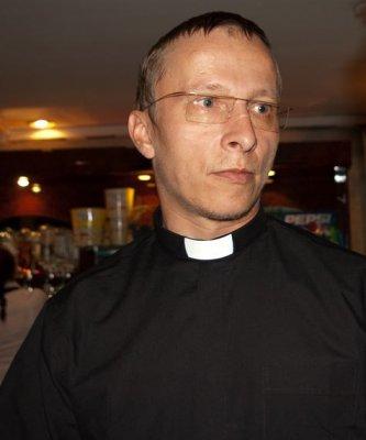 Иван Охлобыстин станет крёстным отцом финалистки конкурса «Голос. Дети»