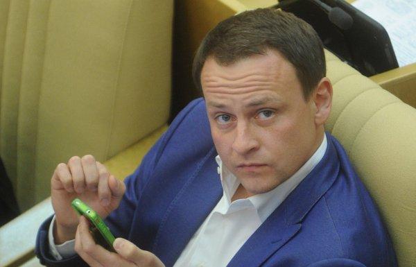 Александр Сидякин попросил проверить «Русскую службу BBC» на экстремизм