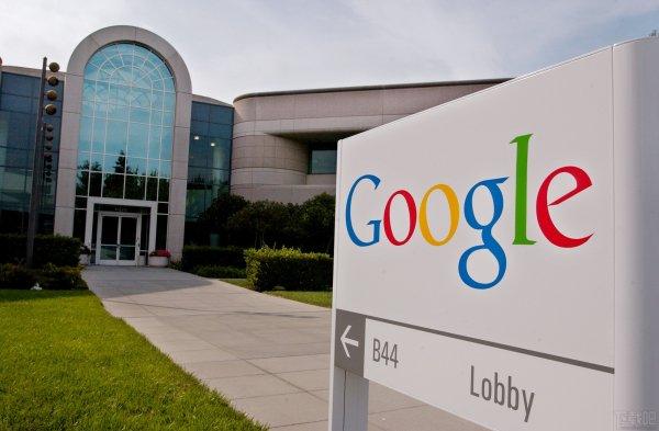 Правительство США ведет антимонопольное расследование в отношении Google